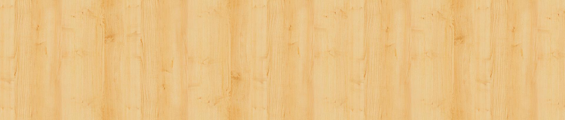 woodslide