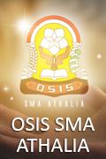 OSIS SMA ATHALIA