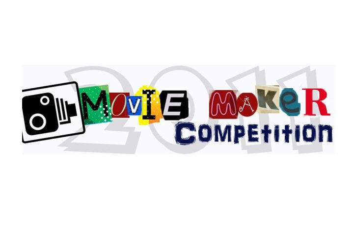 Movie maker competition