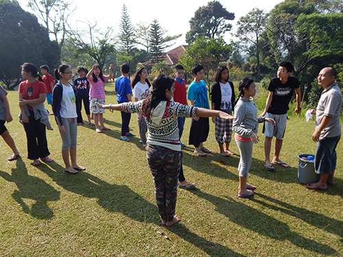 retreat_kelas_7