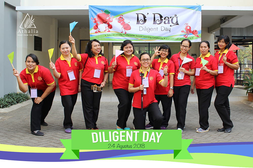 diligent_day