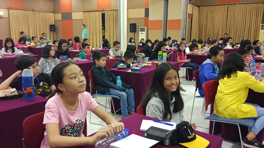 retreat_kelas_v